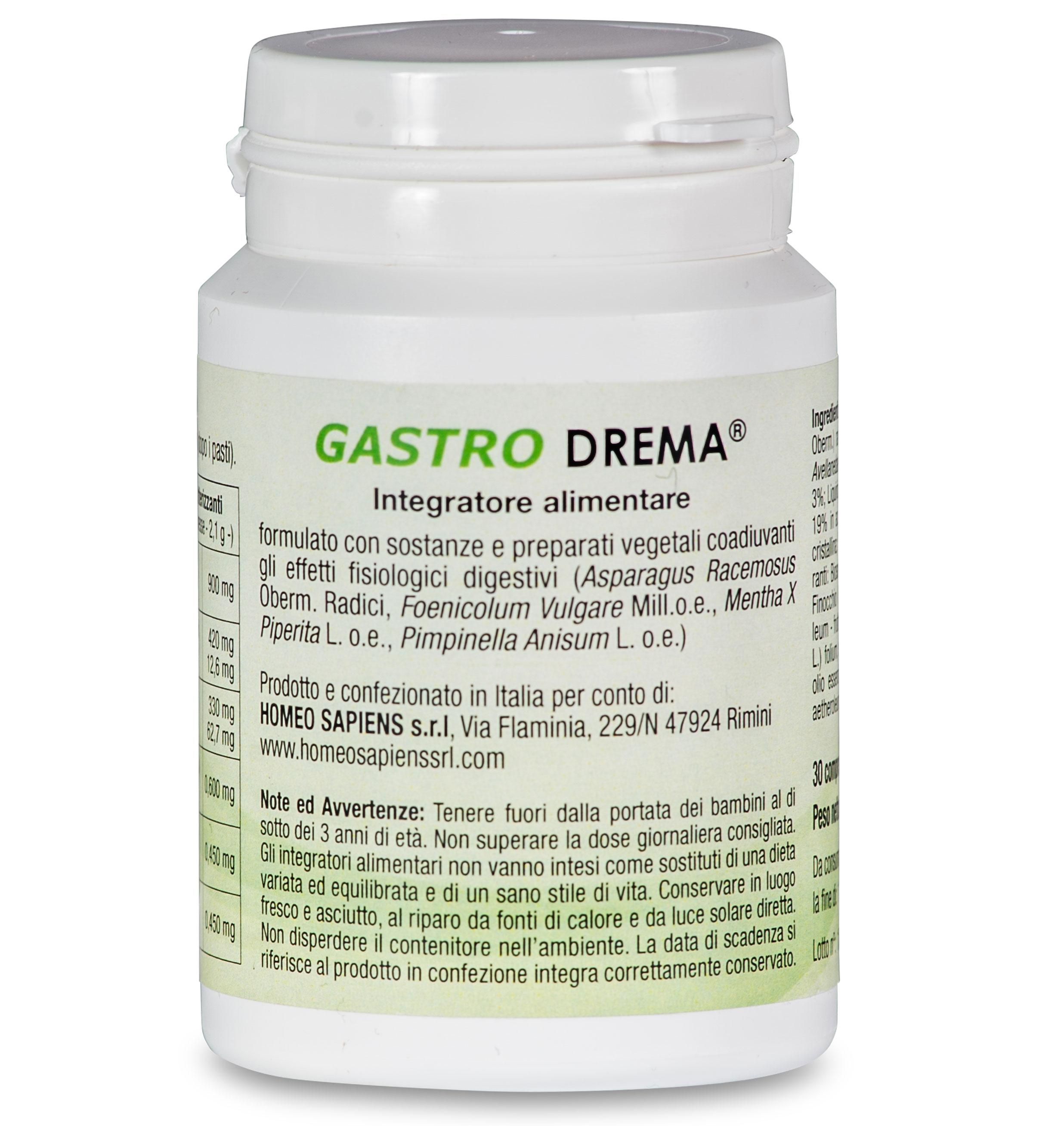 GASTRO-DREMA-AL-21-03-18-OK